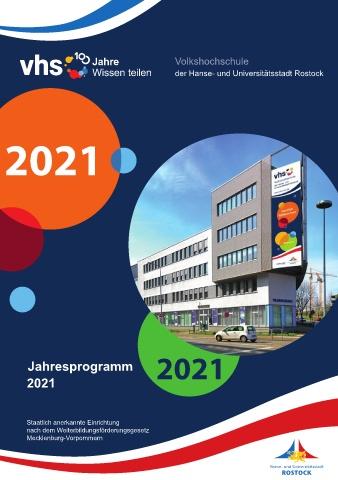 Vhs Köln Programm 2021